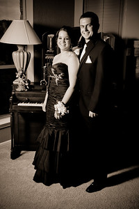 2012 Prom Pics-2765