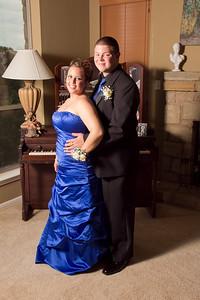 2012 Prom Pics-2781