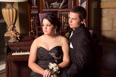 2012 Prom Pics-2747