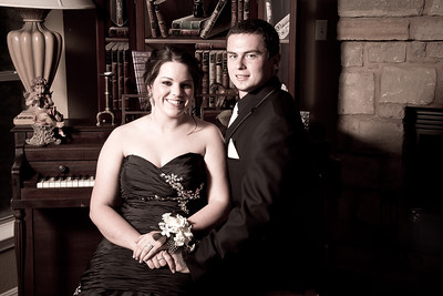 2012 Prom Pics-2751