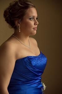 2012 Prom Pics-2709