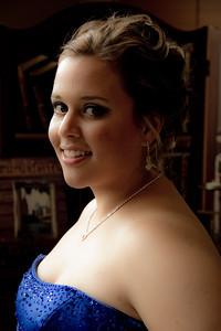 2012 Prom Pics-2793
