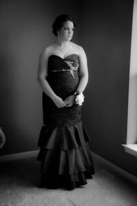 2012 Prom Pics-2700