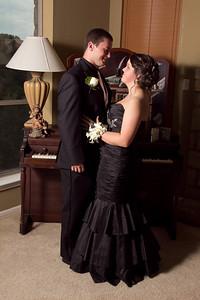 2012 Prom Pics-2766