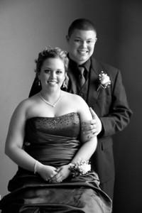 2012 Prom Pics-2729