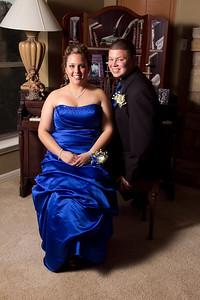 2012 Prom Pics-2772