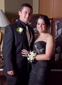 2012 Prom Pics-2771