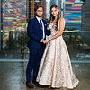 Prom_photos_at_Brickell_City-0757