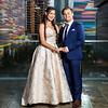 Prom_photos_at_Brickell_City-0764