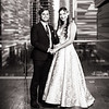 Prom_photos_at_Brickell_City-0758