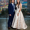 Prom_photos_at_Brickell_City-0755