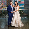 Prom_photos_at_Brickell_City-0760