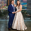 Prom_photos_at_Brickell_City-0761