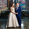 Prom_photos_at_Brickell_City-0762