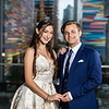 Prom_photos_at_Brickell_City-0765