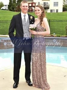 Junior Prom 2016_-83