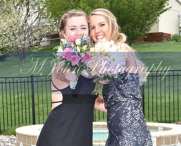 Junior Prom 2016_-101