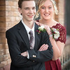 Payson Sweethearts 2018