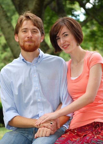 Lauren & Eric 9-5-10 (39)