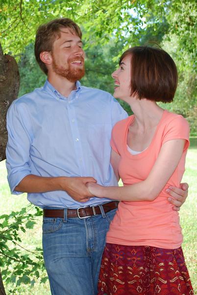 Lauren & Eric 9-5-10 (4)