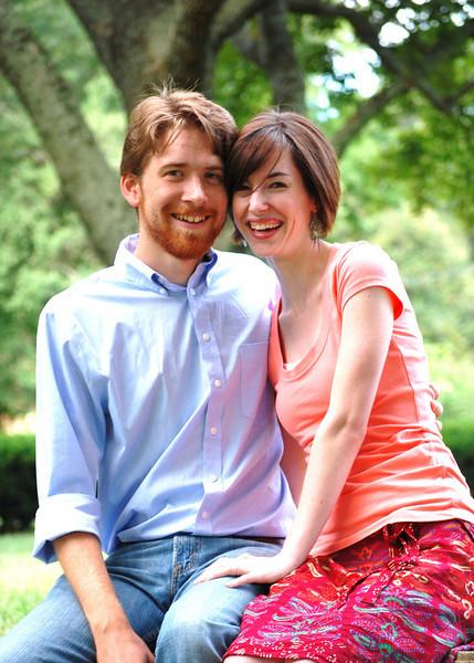 Lauren & Eric 9-5-10 (38)