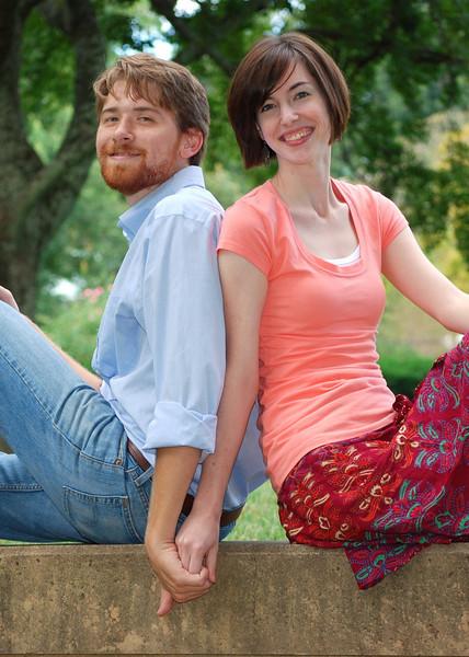 Lauren & Eric 9-5-10 (40)