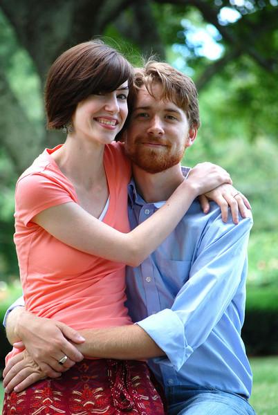 Lauren & Eric 9-5-10 (46)