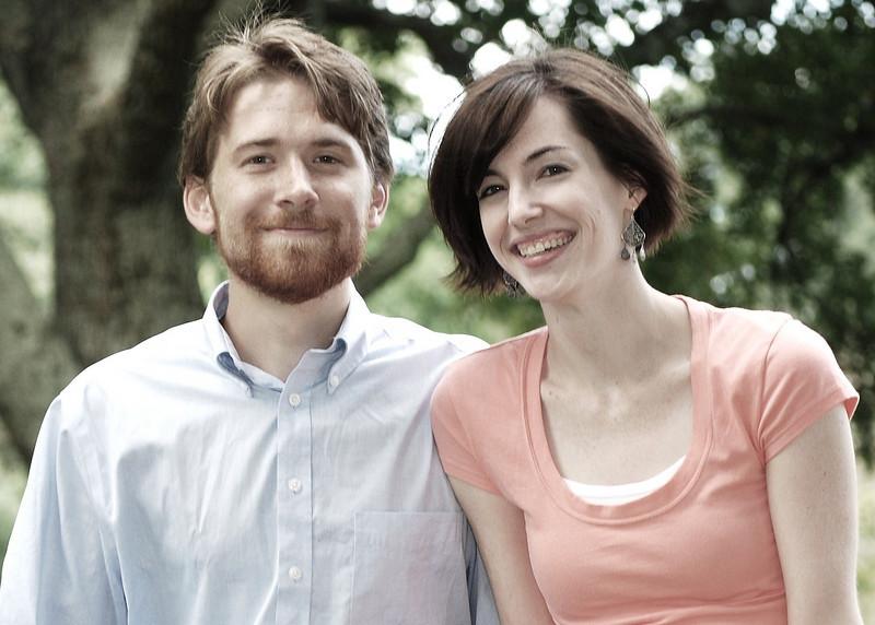 Lauren & Eric 9-5-10 (32)