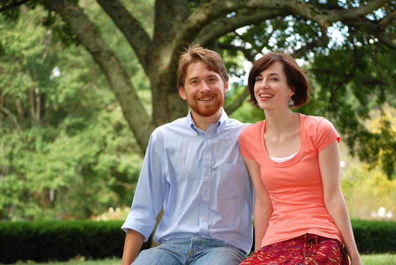 Lauren & Eric 9-5-10 (31)