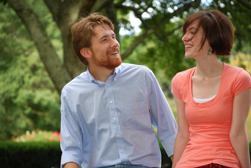 Lauren & Eric 9-5-10 (29)