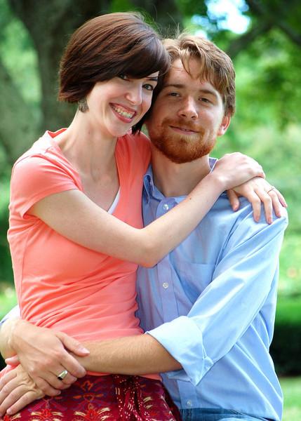 Lauren & Eric 9-5-10 (45)