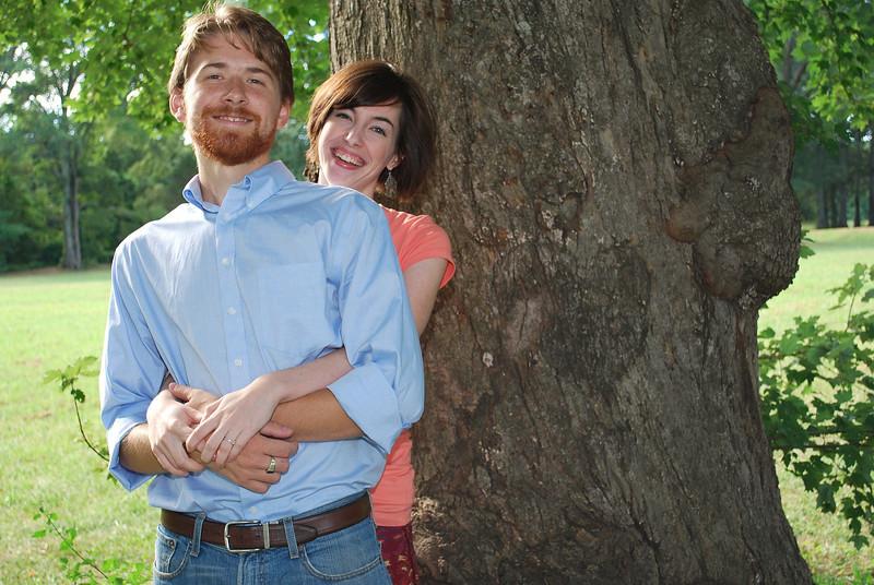 Lauren & Eric 9-5-10 (21)