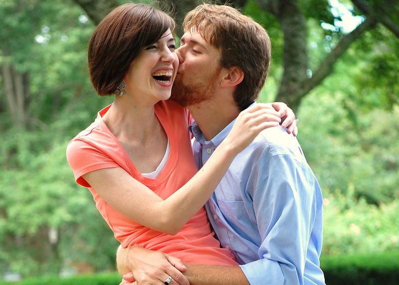Lauren & Eric 9-5-10 (48)