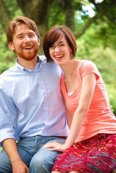 Lauren & Eric 9-5-10 (37)