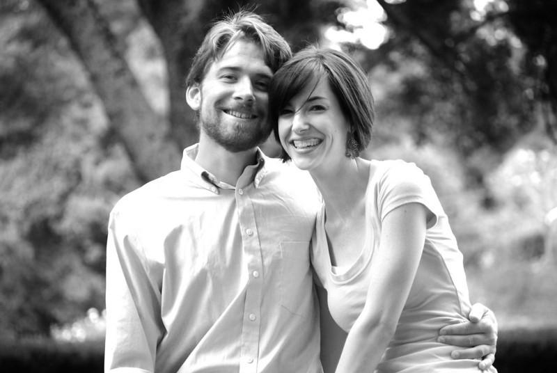 Lauren & Eric 9-5-10 (36)