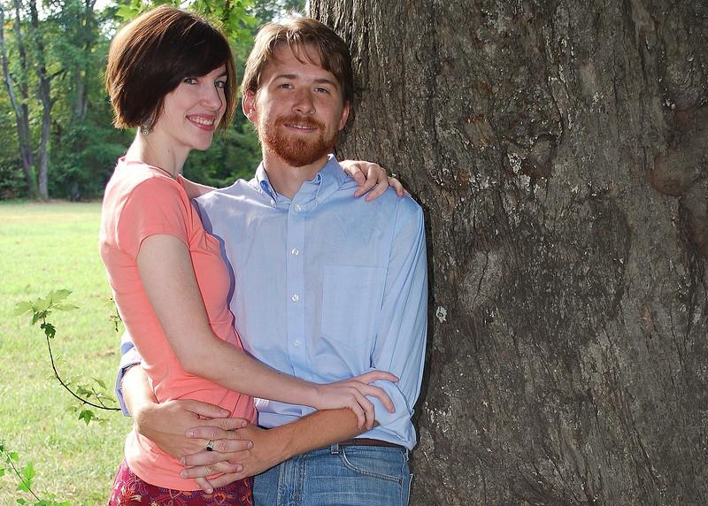 Lauren & Eric 9-5-10 (18)