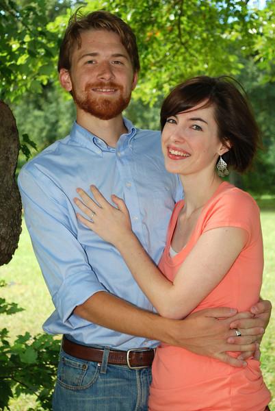 Lauren & Eric 9-5-10 (8)