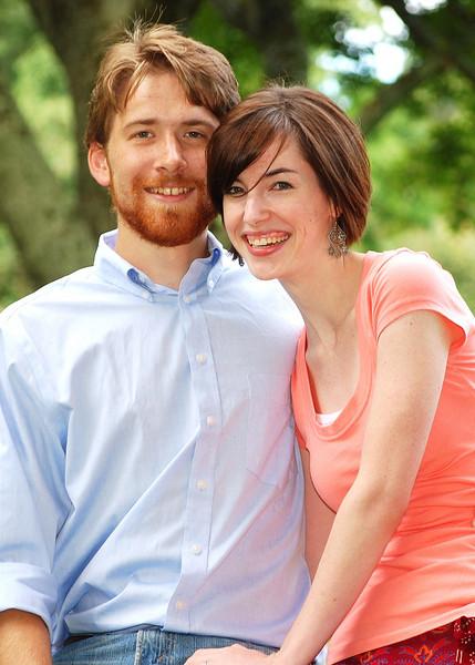 Lauren & Eric 9-5-10 (35)