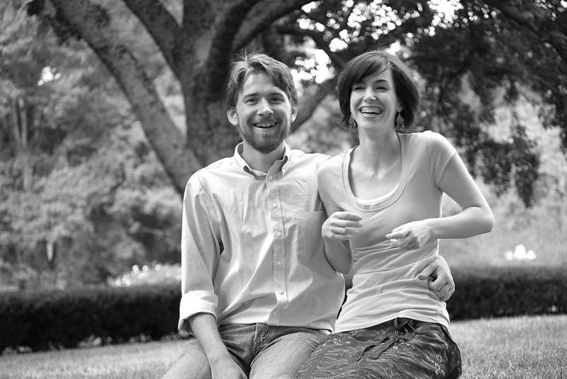 Lauren & Eric 9-5-10 (34)
