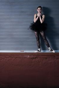 20121230-IMG_9053-Edit