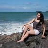 Las-Nenas_0196