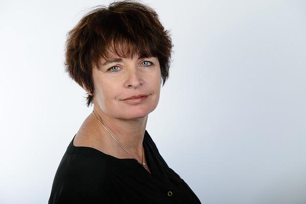 Anja Molendyk