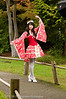 Yilin_as_Lolita_at_GGP_JT_02