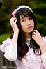 Yilin_as_Lolita_at_GGP_JT_29