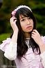 Yilin_as_Lolita_at_GGP_JT_29