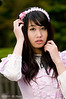 Yilin_as_Lolita_at_GGP_JT_28