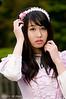 Yilin_as_Lolita_at_GGP_JT_28
