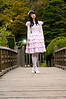 Yilin_as_Lolita_at_GGP_JT_18
