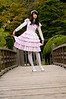 Yilin_as_Lolita_at_GGP_JT_19