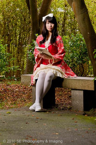 Yilin_as_Lolita_at_GGP_JT_06
